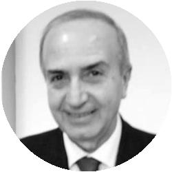 Piero Cattaneo