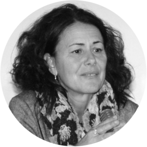 Daniela Venturi